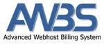 AWBS client billing