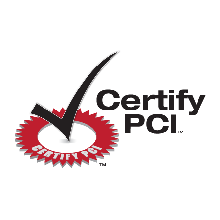 CertifyPCI from planetauthorize