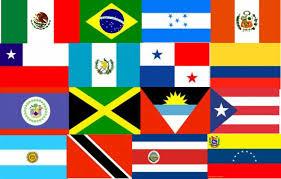 Latin America Merchant Account