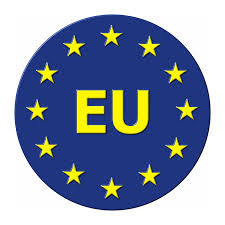 EU (european union) merchant account