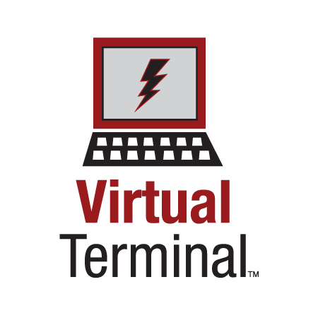 Virtual Point of Sale Terminal