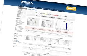 whmcs client billing & planetauthorize
